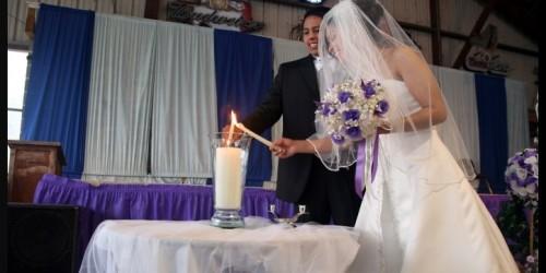 wedding2B084