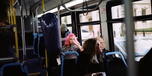 pink_hair